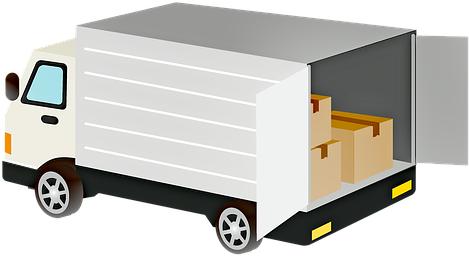 Quel équipement les déménageurs professionnels utilisent-ils ?