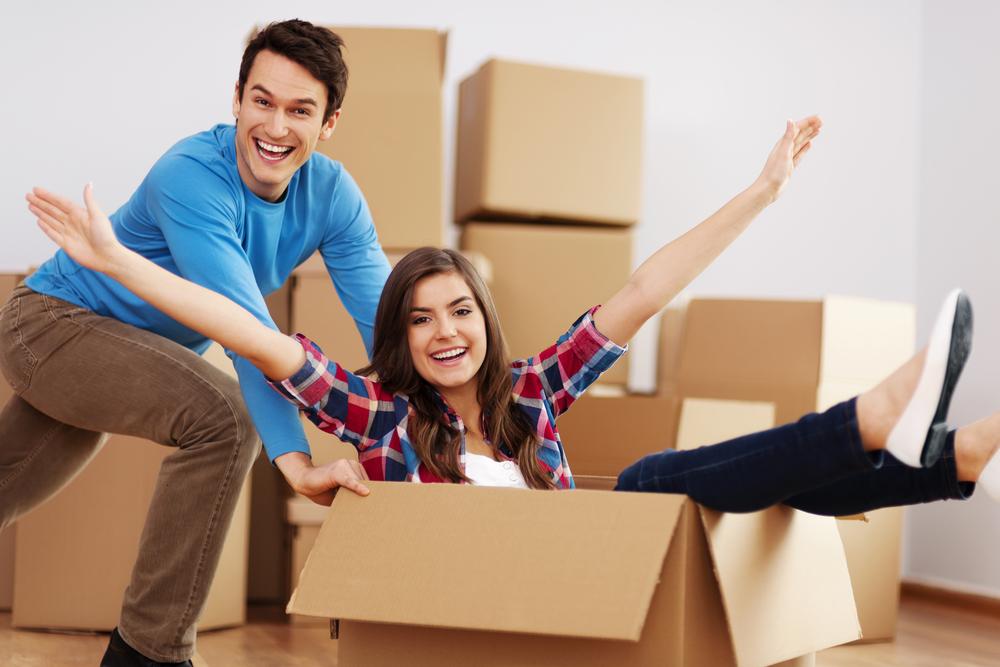 Le planning ultime pour un déménagement réussi