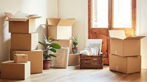 Déménager : louer un monte- meubles, une solution économique